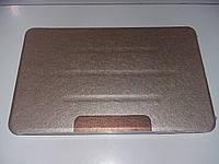 "Чехол Folio на планшет Samsung Galaxy Tab A 10.1"" T580/T585"