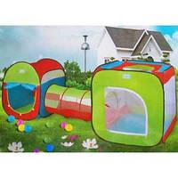 Детская палатка, A999-120