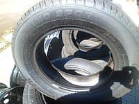 Шины автомобильные Primo sport, Gaut - Pneu 195/65 R15, бу