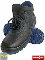 Обувь BRYESK-T-SB REIS метносок