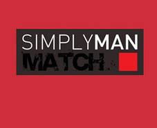 Nouvelle SIMPLY MAN