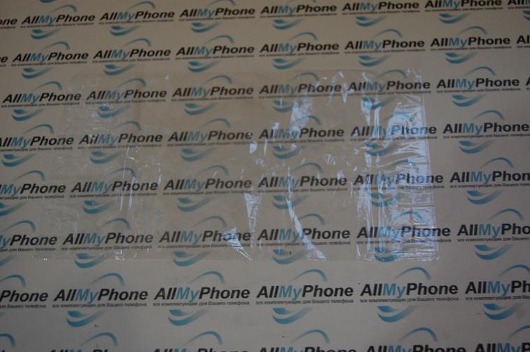 Термоусадочный пакет 30см*18.5см для упаковки коробок Apple iPhone 6, 6S, 7