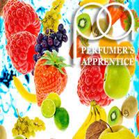 Ароматизаторы TPA / TFA / ТПА The Perfumer's Apprentice USA
