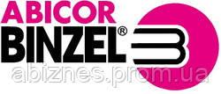 Фирма АБизнес - официальный партнер Abicor BINZEL