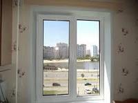 Металлопластиковые окна балконы под ключ