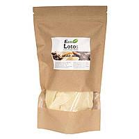 Какао масло натуральное 250 г, Кот-д'Ивуа́р