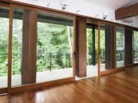 Окна Металопластиковые окна балконы под ключ ирпень