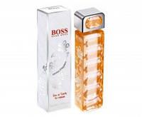 Hugo Boss Orange Celebration of Happiness - купить духи и парфюмерию
