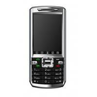 Мобильный телефон Donod D801 TV 2SIM сенсорный телефон с телевизором