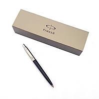 Ручка шариковая Parker, 78 032Ч, Vector