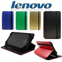 Чехол-трансформер для планшета Lenovo IdeaPad Tab 3-710F