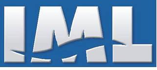 Фильтровальные баки IML (Испания)