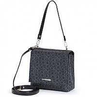 Женская маленькая сумка из новой дизайнерской искусственной кожи по низкой цене