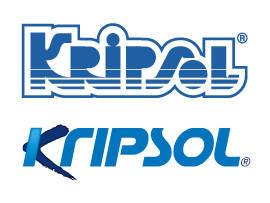 Фильтровальные баки Krisol (Испания)