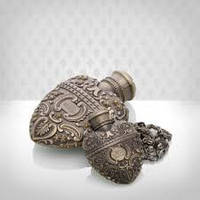 Женское парфюмерное масло в наборе Arabian Oud Gharam 20+5ml
