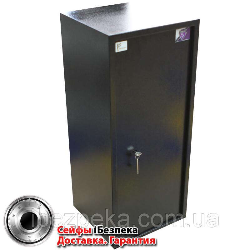 Сейф Ferocon ЕС-95К.Т1.П2