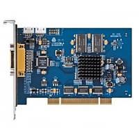 Плата видеозахвата NetVision DG-4004HC
