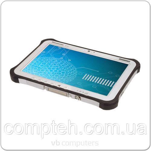 Планшет Panasonic Toughpad FZ-G1 mk3 Новый