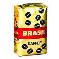 Кофе в зернах Alvorada Brasil 1000 г