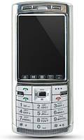 Мобильный телефон Donod D805 TV 2SIM сенсорный телефон с телевизором