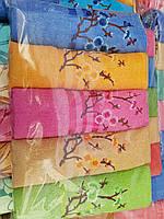 Полотенце для лица по выгодным ценам