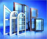 Окна Металопластиковые  балконы под ключ ирпень