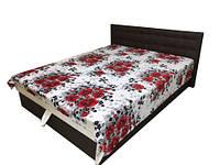 Кровать Камила 1,6