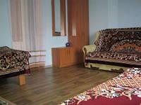 Аренда жилья на Азовском море