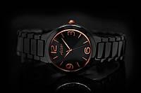 Женские часы Axiver