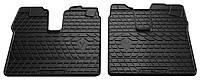 Автоковрики STINGRAY MAN TGA 2000- 2 шт Черный (1038012)