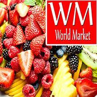 Ароматизаторы World Market