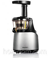 Шнековая соковыжималка Hurom Slow Juicer HE-DBE04 (HU-500)