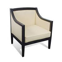 Кресла для ресторана под заказ