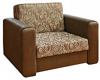Кресла для бильярдной под заказ