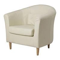 Кресла для бара на заказ, кожзам, искусственная кожа