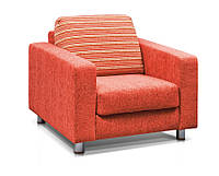Мягкие кресла для офиса на заказ