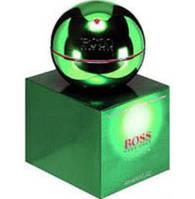 Hugo Boss In Motion Edition Green - купить духи и парфюмерию