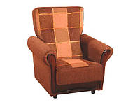 Мягкие кресла для кабинета под заказ