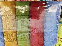 Мягкое полотенце для лица оптом и в розницу