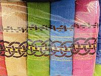 Качественное полотенце для лица оптом и в розницу