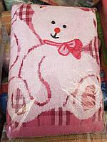 Мягкие полотенце для лица от производителя