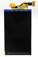 Дисплей LG P700/P705 Optimus L7/P713/P715 Optimus L7 II Оригинал