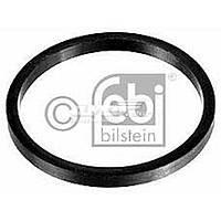 Кольцо уплотнительное фильтра масляного VW LT/T4 2.5TDI