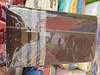 Махровое полотенце для лица Корея