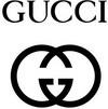 История торгового дома Cucci