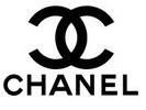 История торгового дома Chanel