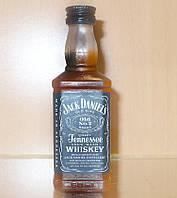 Мыло Бутылка Виски квадратная, фото 1