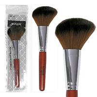 MB-110 кисть для макияжа