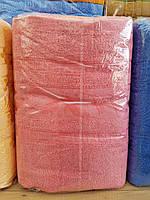 Качественное махровое полотенце для лица Венгрия