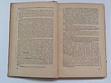 """Райхин Д. """"Белинский в школе"""". Пособие для учителей средней школы. Учпедгиз. 1955 год, фото 4"""